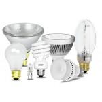 Светодиодное LED освещение