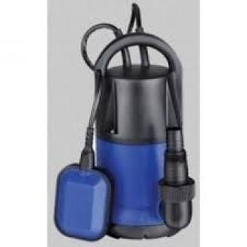 Дренажный насос KENLE NEK-203 пласт 750Wt