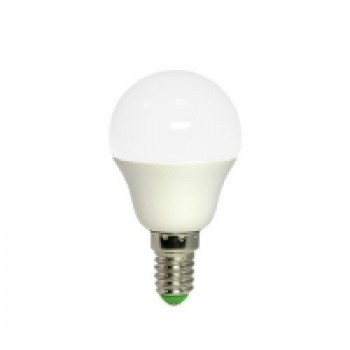 Светодиодная лампа Biom BB-403G45 7W