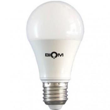 Светодиодная лампа Biom BB-405G45 7W