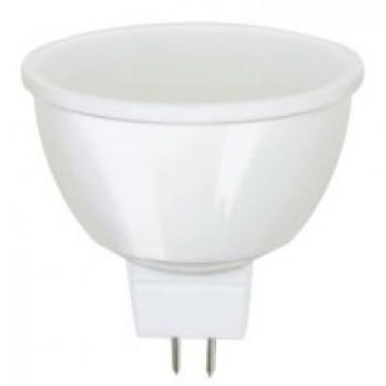Светодиодная лампа Biom BB-401MR16 5W