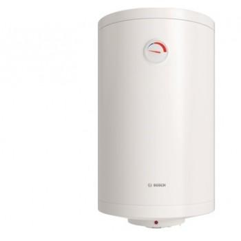 Электрический накопительный водонагреватель Bosch Tronic 2000 T 30 литров