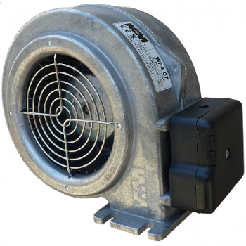 Вентилятор protech М+М WPA 06 (ВПА-06) 255 м3/ч   (для реторты)