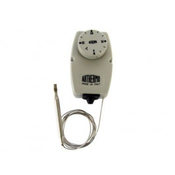 Термостат Arthermo 0-90 °C капиляр 1500