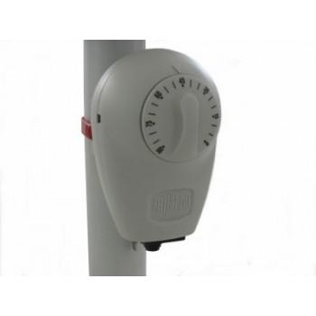 Термостат Arthermo 0-90°С накладной