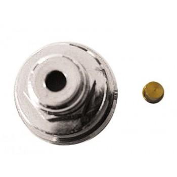 """Адаптер """"H"""" M30x1,5 (1635713) для термоклапана"""