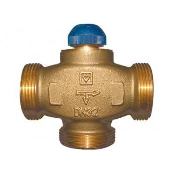 Клапан 3-ходовой CALIS-TS-RD, DN 20