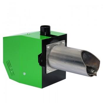 Пеллетная горелка AIR Pellet -  15 кВт. (комплект)