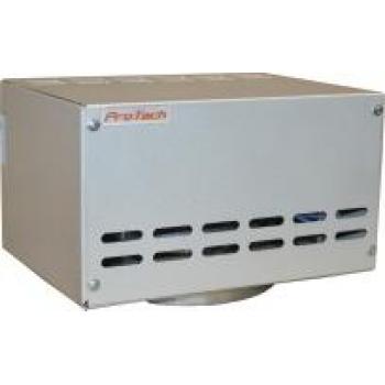 Турбо приставка protech к котлу KB-PT (30-60 кВт)