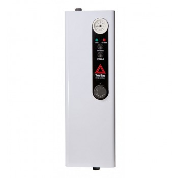 Котел электрический Tenko Эконом (КЕ) 3 кВт 220В