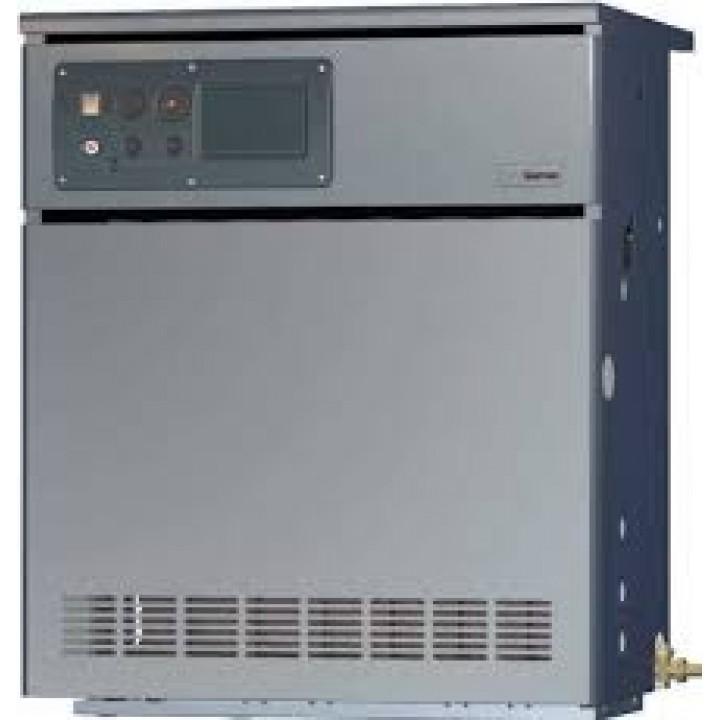 Котел газовый напольный Sime RMG 110