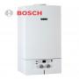 газовый настенный котел BOSCH Gaz 3000 W ZS 28-2KE
