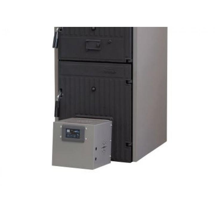 Вентилятор Solida Classic