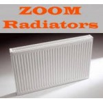 Zoom Radiators