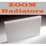 Zoom Radiators