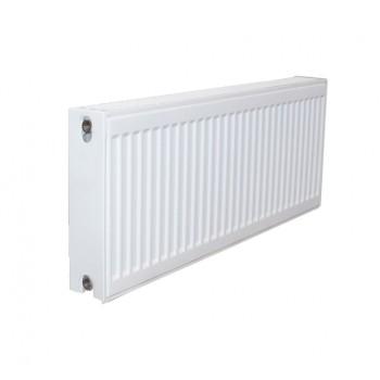 Стальные панельные радиаторы Emtas тип 11к 300x1000
