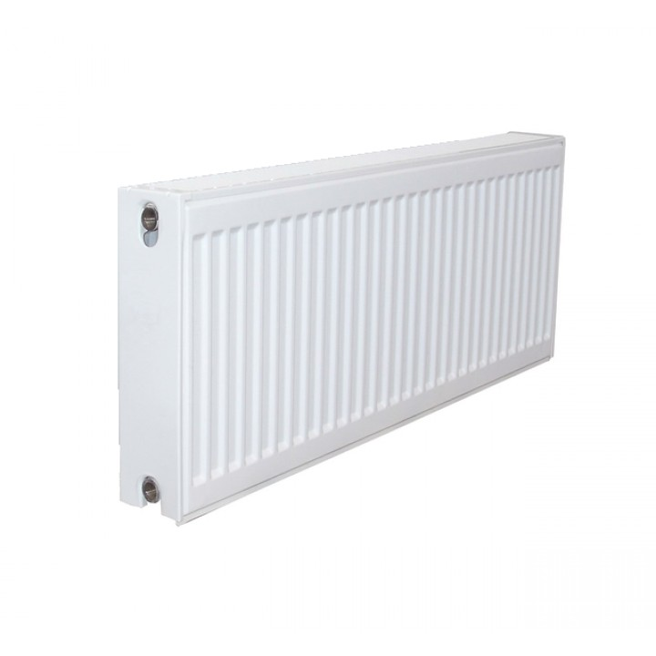 Стальные панельные радиаторы Emtas тип 33к 900x2700