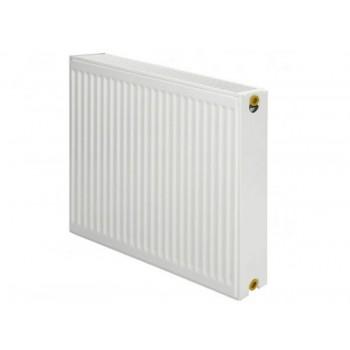 Радиатор Emko  К 11-500  400