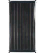 Солнечный коллектор Solar 4000 TF