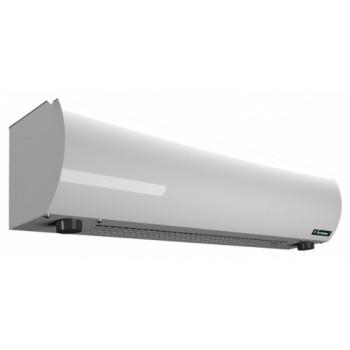 Воздушная завеса Тепломаш 5 кВт
