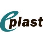 E-PLAST