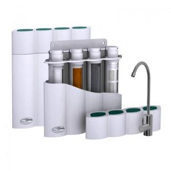 Проточный фильтр Aquafilter EXCITO-OSSMO
