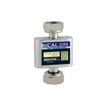 Магнитный фильтр XCAL DIMA 1/2''