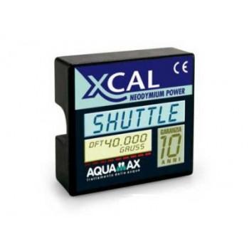 Магнитный фильтр XCAL SHUTTLE