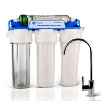 Проточный фильтр Aquafilter EXCITO