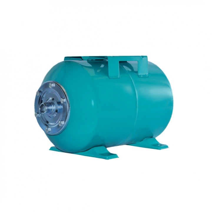 Гидроаккумулятор EUROAQUA HT бак 24 л.