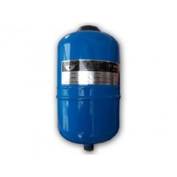 Г/а HYDRO-PRO 12L 3/4G, діаметр 270мм, висота 264мм