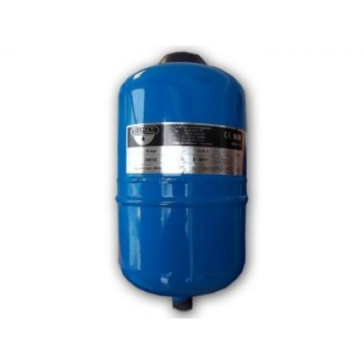 Гидроаккумулятор Zilmet Hydro-Pro 12 3/4