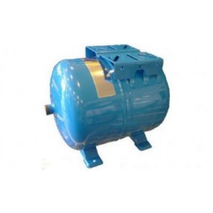 Гидроаккумулятор Zilmet Hydro-Pro 50 H 1