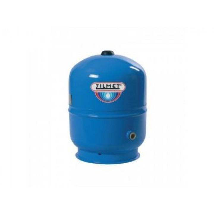 Гидроаккумулятор Zilmet Hydro-Pro 150 1