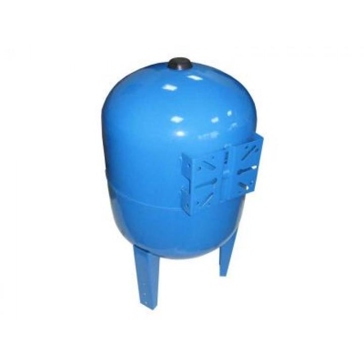Гидроаккумулятор Zilmet Ultra-Pro 1000, 10 бар