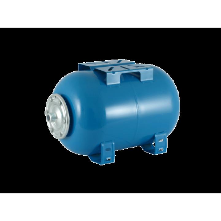 Гидроаккумулятор Speroni AO 24 горизонтальный