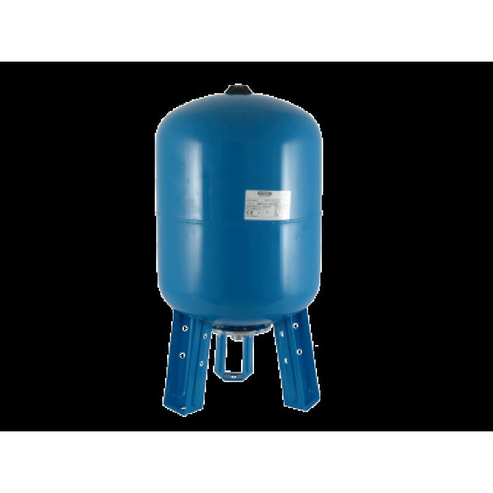 Гидроаккумулятор Speroni AV 150 горизонтальный