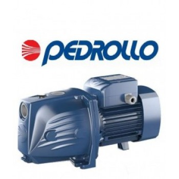 Центробежный насос Pedrollo  JSWm 10MX 0,75 kw (Чугун) Италия