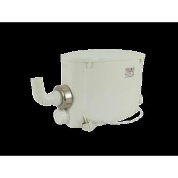 Канализационная установка Speroni ECO LIFT WC 560