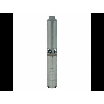 Многоступенчатый погружной насос для скважин Speroni SPM 100-07