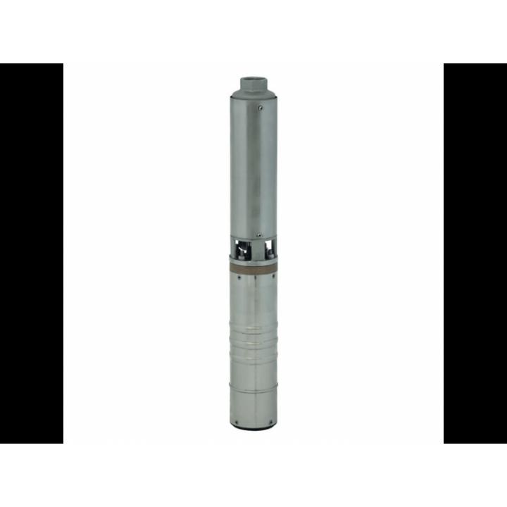 Многоступенчатый погружной насос для скважин Speroni SPM 100-09