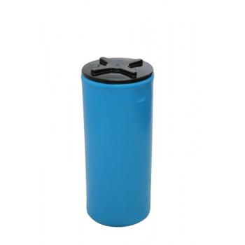 Пластиковая емкость 105 литров